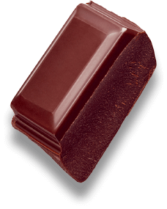 Canderel® Chocolate piece